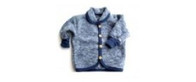 Fleece Jacken Hosen Overalls ....