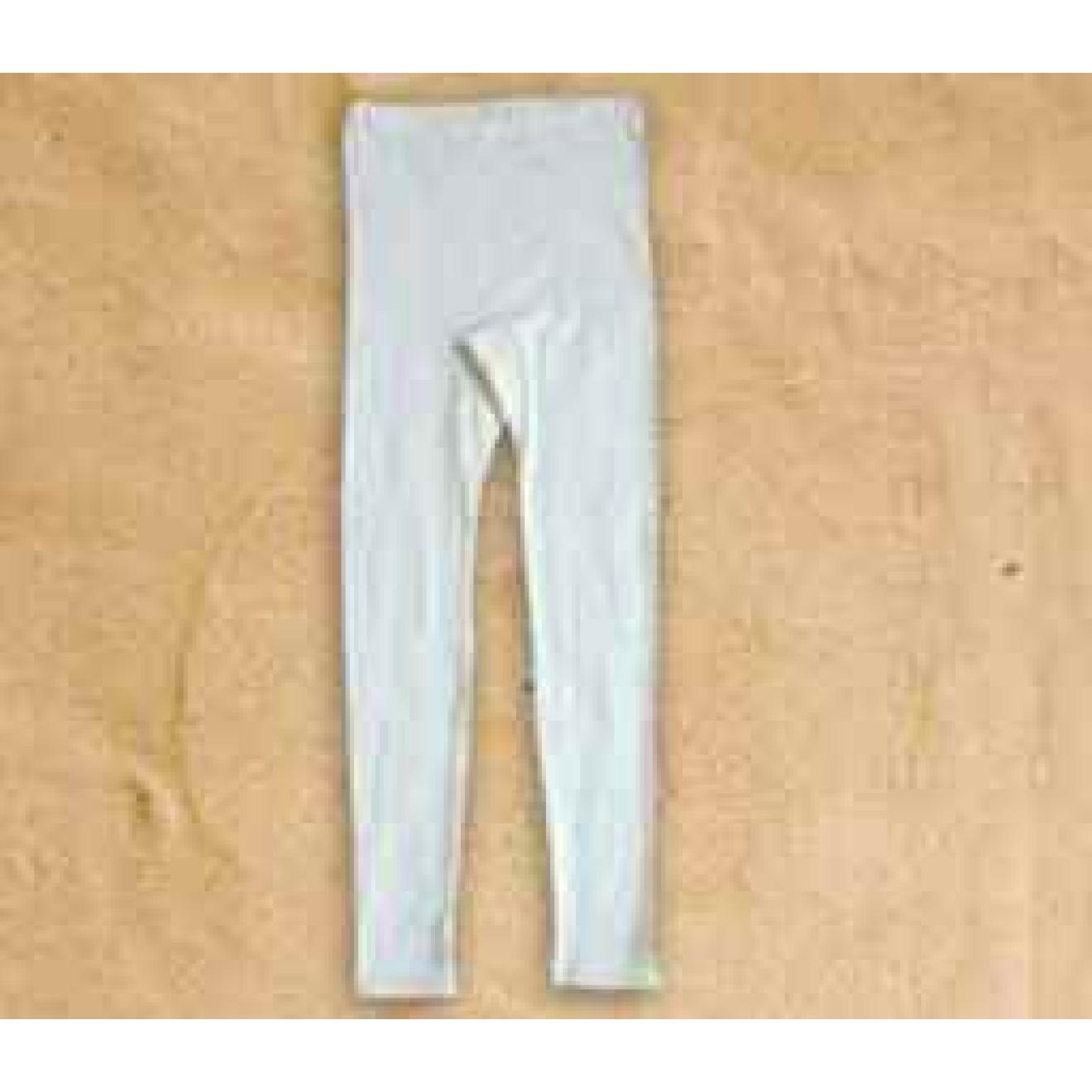 tolle Passform heiß-verkaufende Mode niedrigerer Preis mit Damen Unterhose lang Cosilana