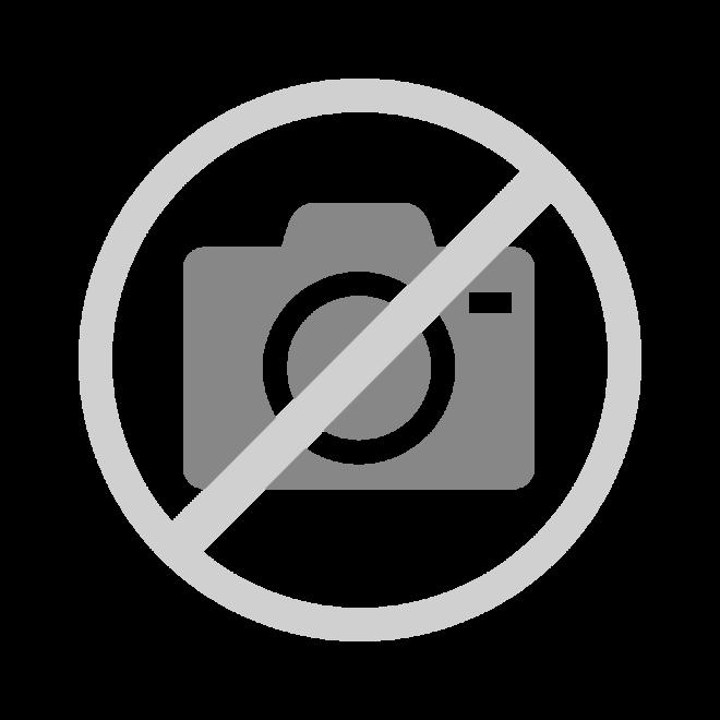 Cosilana Schlupfhemd Shirt braun   natur geringelt 64b7559764