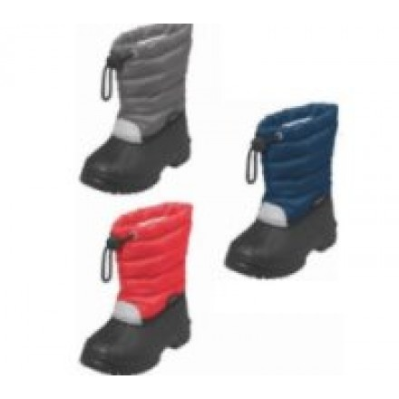 1795689295e Winter Bootie Winterstiefel Playshoes