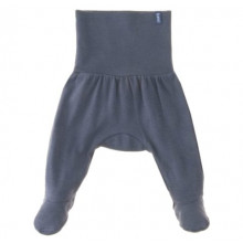 Hose Finn Babyhose Lana natural wear