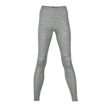 Damen Leggings Wolle / Seide Engel
